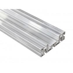 Алюминиевый профиль для оси Z