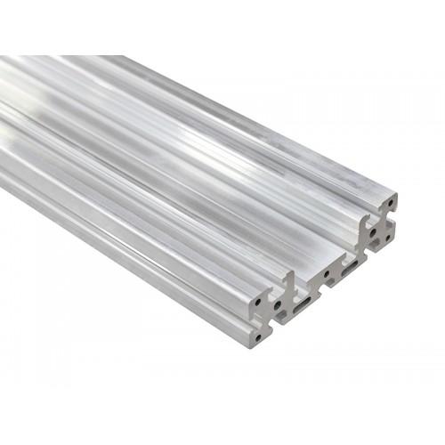 Алюминиевый профиль для оси Z (АВД-4702)