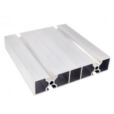 Алюминиевый профиль AL-30150-8