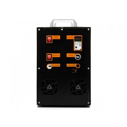 Блок CRF-LD3-3-55550-5-000