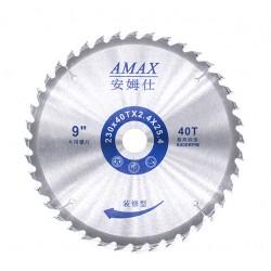 Пильный диск Amax L-23040