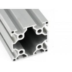 Алюминиевый профиль AL-6060-8