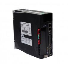 Серводрайвер EPS-B2-0D75AA