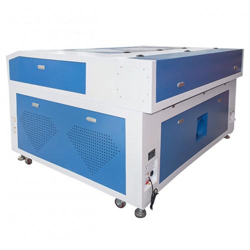 Лазерный станок LS1390