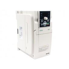 Частотный преобразователь Sunfar E550-2S0055L 5,5 кВт