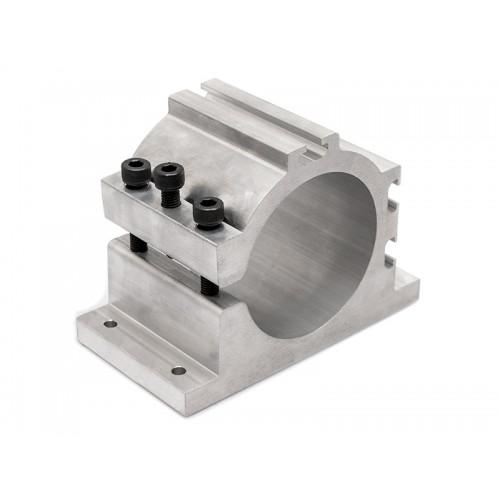 Кронштейн (держатель) для шпинделя D80 (АВД-4932)