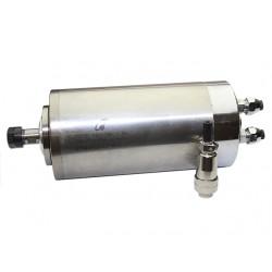 Шпиндель высокоскоростной GDZ 17-80-40Z/1.5 (1.5кВт)