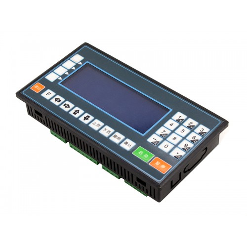 Контроллер TC5530