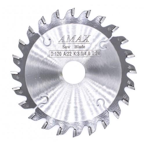 Пильный диск AMAX A-12030