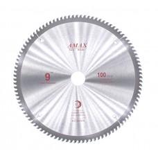Пильный диск AMAX A-23014