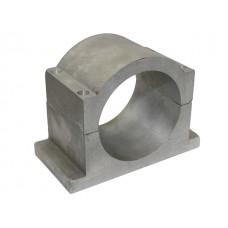 Кронштейн (держатель) для шпинделя 125 мм