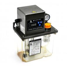 Система автоматический смазки FQ-2232-200X