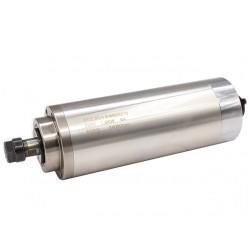 GDZ-80-1.5 (220V 4 bearing) ER16