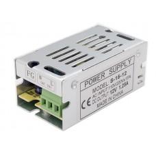 Импульсный блок питания NES-15-12