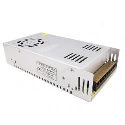 Импульсный блок питания NES-360-36