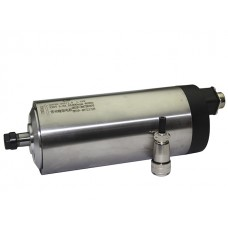 Шпиндель воздушного охлаждения GDF80-24Z/1.5