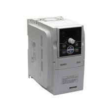 Частотный преобразователь Sunfar E550 2S0015B 1.5кВт