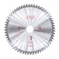 Пильный диск AMAX A-18060