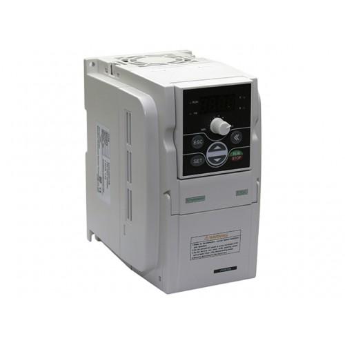 Частотный преобразователь Sunfar E550 2S0022B 2.2кВт