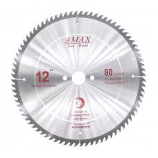 Пильный диск AMAX A-30080
