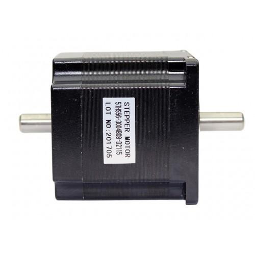 57HS56-3004B08