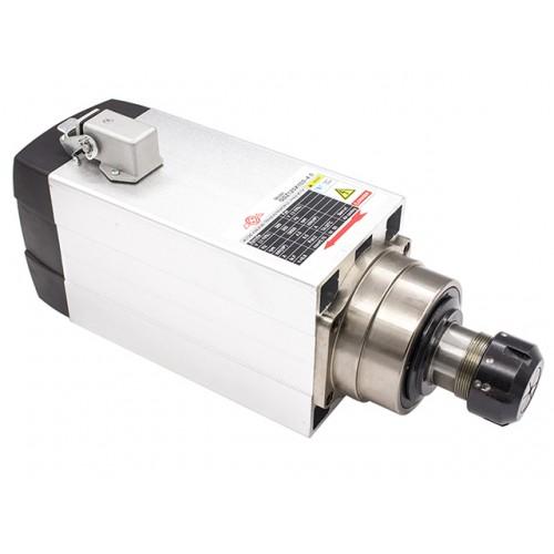 Шпиндель воздушного охлаждения GDZ120*103-4.5-ER32