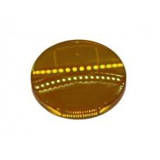 Фокусирующая линза 20 мм (Китай) F=63.5