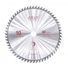 Пильный диск AMAX A-25560