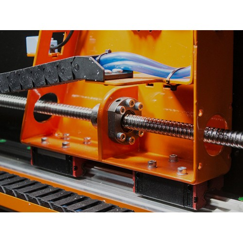 Cutter KM-P 900x1500
