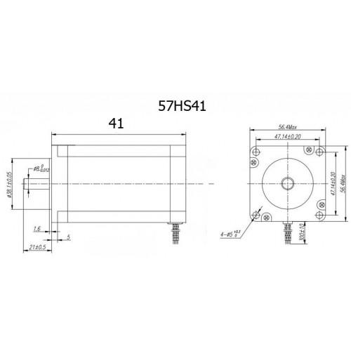 57HS41-2804