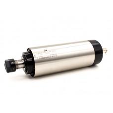 Шпиндель воздушного охлаждения GDF80-24Z воздух 2,2кВт 220В ER20