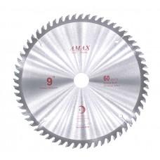 Пильный диск AMAX A-23060