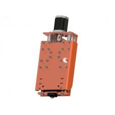 Модуль оси Z - MS16-160