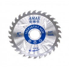 Пильный диск Amax L-10530