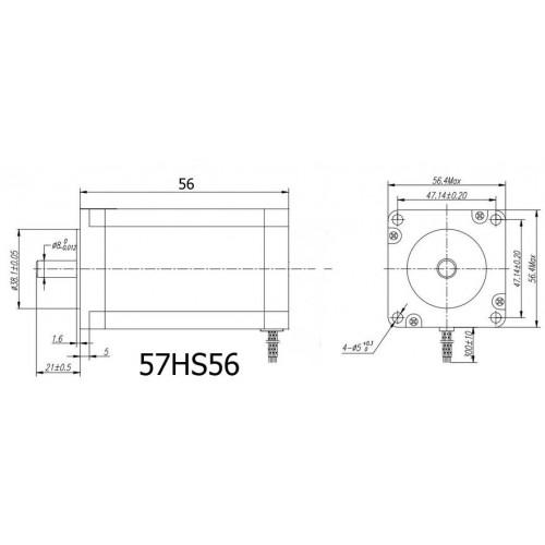 57HS56-3004