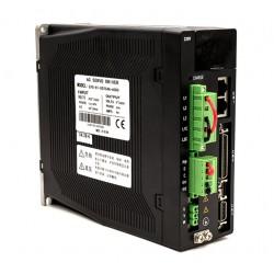 Серводрайвер EPS-B1-0D75A-A000