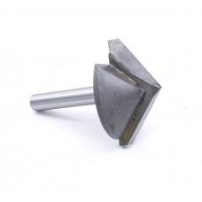 Фреза V-образная конусная DJTOL A2V632110