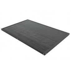 Сотовый стол 1000*1600 отв. 9,5мм