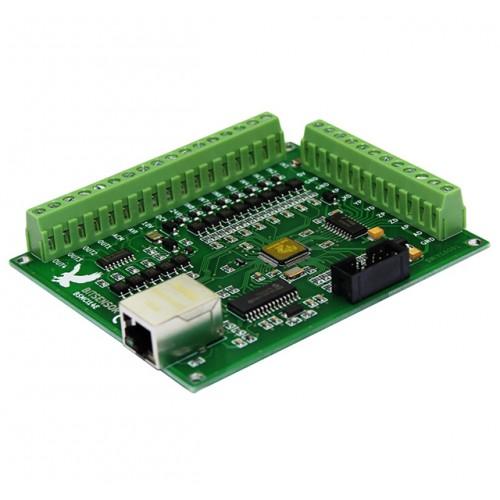 RNC Ethernet