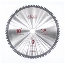 Пильный диск AMAX A-25514