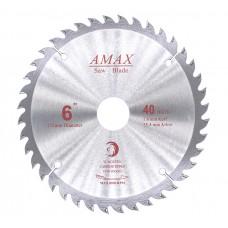 Пильный диск AMAX A-15246