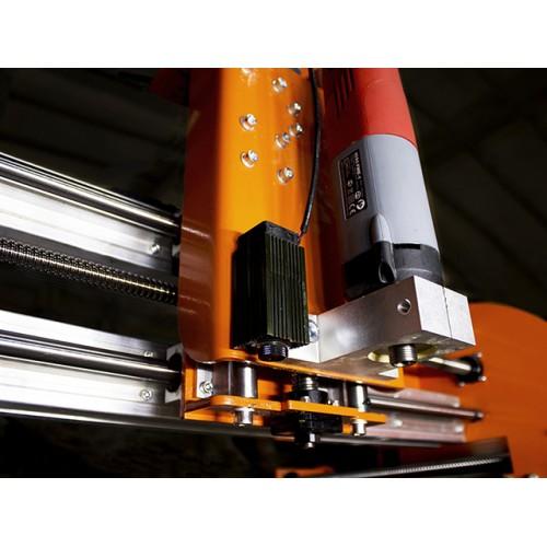 Комплект Лазер 2.0 (4 Вт)