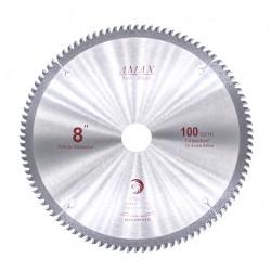 Пильный диск AMAX A-20014