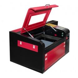 Лазерный станок LS3050