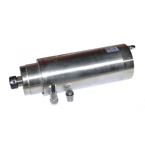Шпиндель GDK125-9-18Z/5.5-11 (5.5кВт)