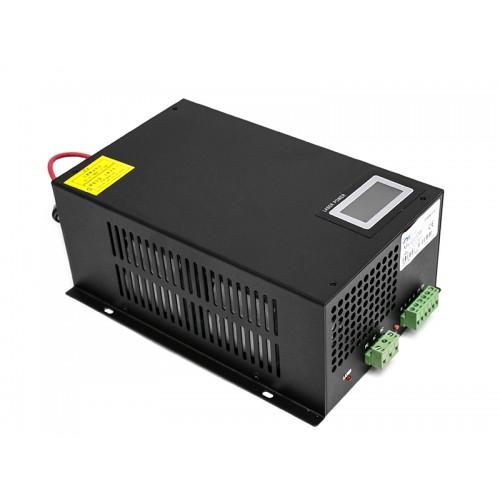 Блок высокого напряжения MYJG-100 100W (LCD)
