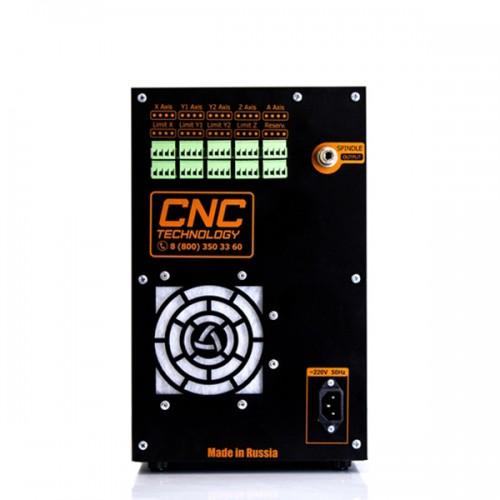 Блок NCS-P3D-3-11110-4