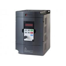 Частотный преобразователь Powtran PI130 0R7G1 0,75кВт