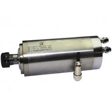 Шпиндель жидкостного охлаждения GDZ-23 (2.2кВт)