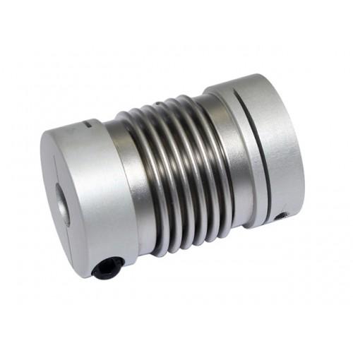 Сильфонная муфта LD-40-62-12-14